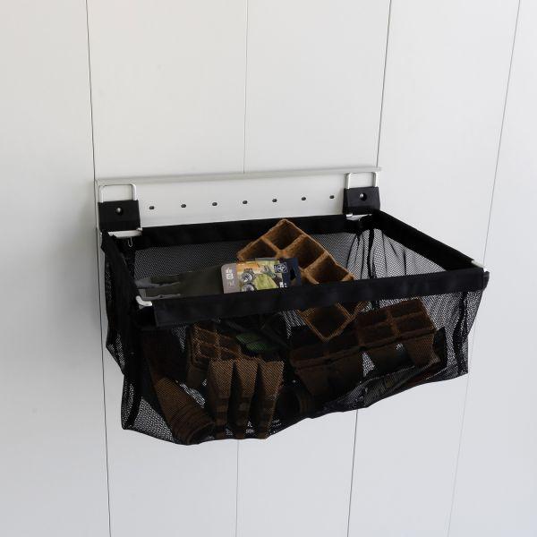 Biohort Einhängesack für Gerätehaus Neo