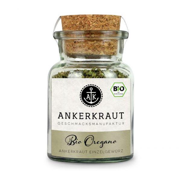 Ankerkraut BIO Oregano Gewürz (15 g)
