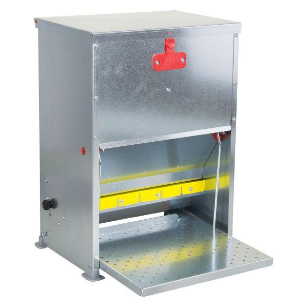 horizont STEP Geflügelfutterautomat (12 kg)