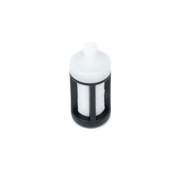 STIHL 0000-350-3502 Benzinfilter-Saugkopf