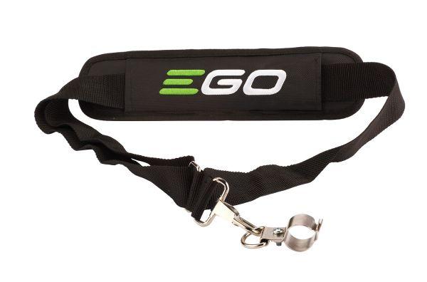 EGO Geschlossener Tragegurt, Einzelhakenaufhängung, ST1210E, ST1300E, ST1500E, LB5300E, LB5600E
