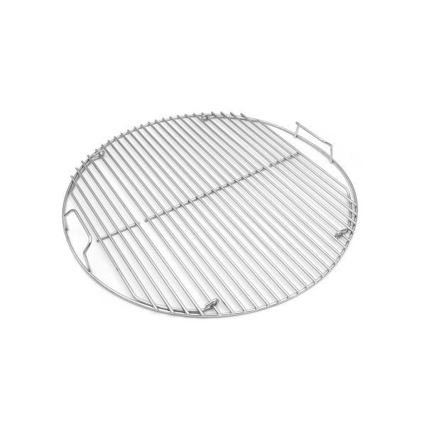 Weber Grillrost für BBQ 47 cm klappbar (8414)