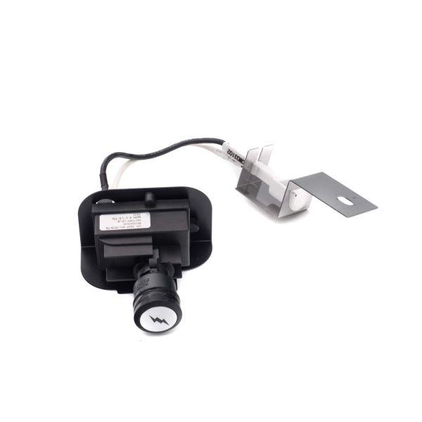 Weber elektrisches Zünderkit für Q1200- & Q2200-Serie
