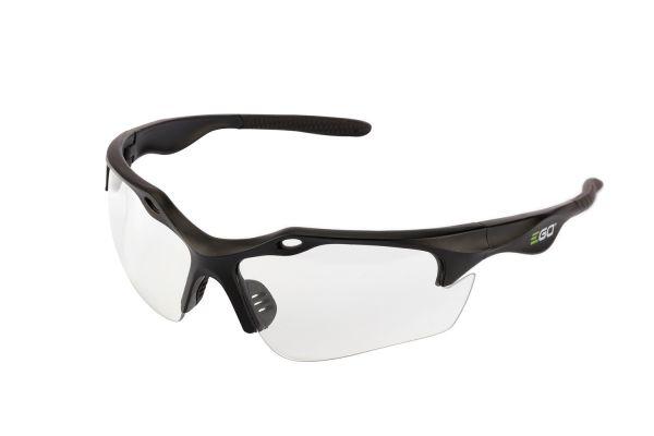 EGO Sicherheits-Schutzbrille