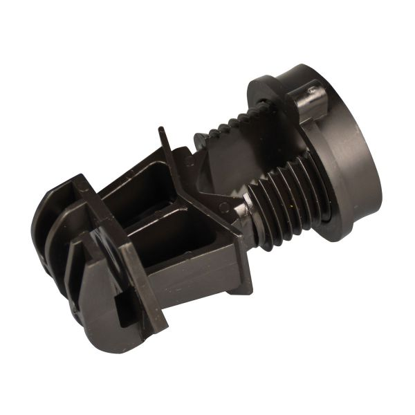 horizont IP-19 Multi-Isolator (10 Stk.)