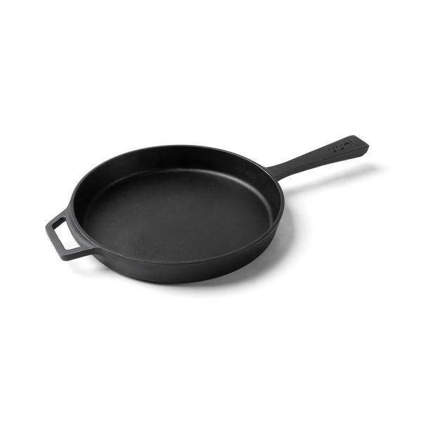 Ooni Grillpfanne Skillet für Ooni Pizzaofen