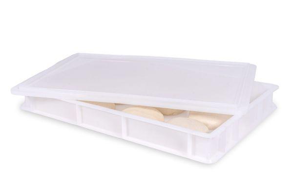 FUMOSA ital. Pizzaballen-Box Set »Profi« (60x40)