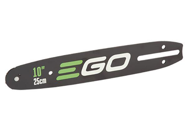 EGO Führungsschiene für Hochentaster PSA1000, 20 cm