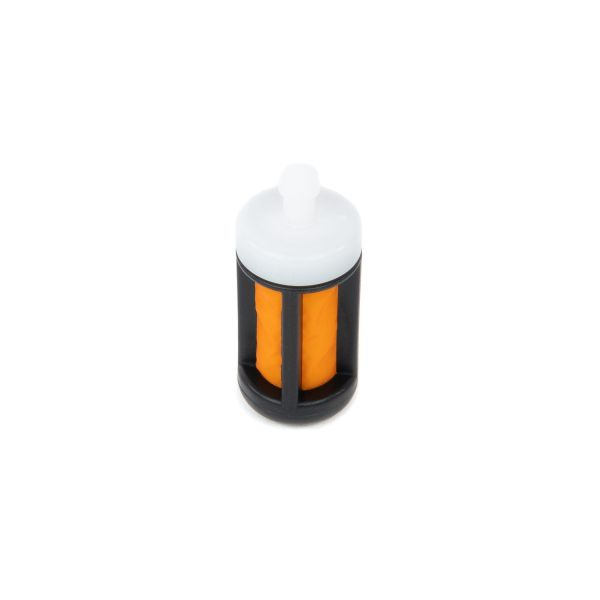 STIHL 0000-350-3521 Benzinfilter-Saugkopf