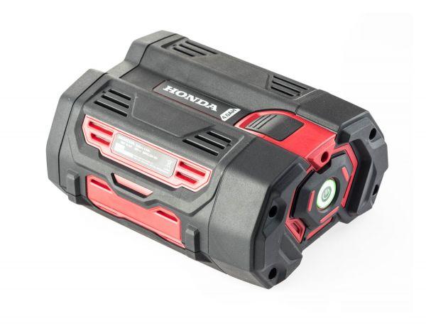 Honda Akku 56 V, 4 Ah (HBP 40AH)