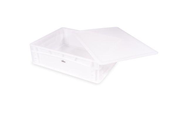 FUMOSA Pizzaballen-Box Set »Home« (40x30)