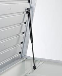 biohort freizeitbox freizeitbox biohort schr nke. Black Bedroom Furniture Sets. Home Design Ideas