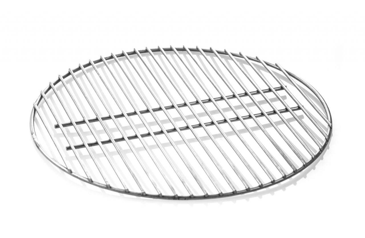 Weber Kohlerost für BBQ Grills � 57cm (7441)