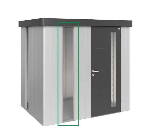 Biohort Lichtpaneel für Gerätehaus Neo