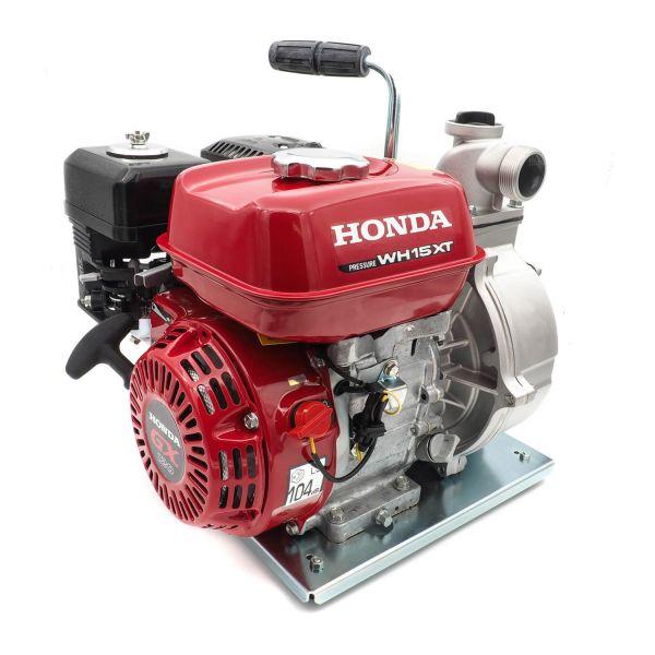 Honda Frischwasserpumpe WH15XT