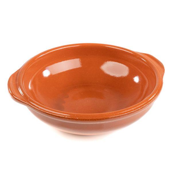 FUMOSA keramische Servierschüssel »ENSALADA«