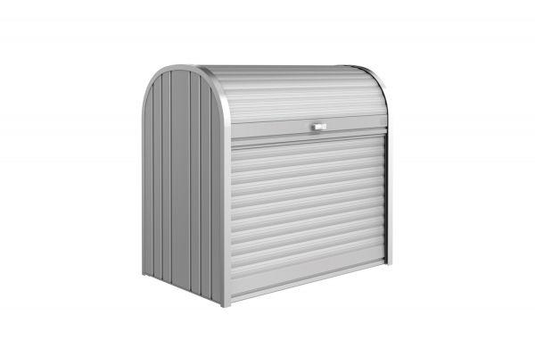 Biohort StoreMax® Rollladenbox