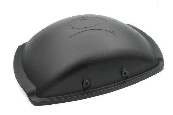 Weber Ersatzteil Deckel für Q200/Q2000 schwarz