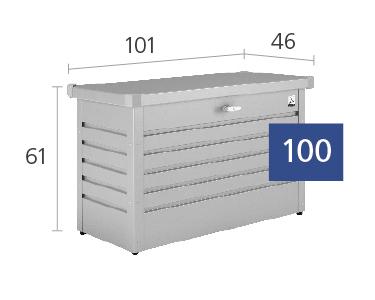 PAKET-BOX_Groesse