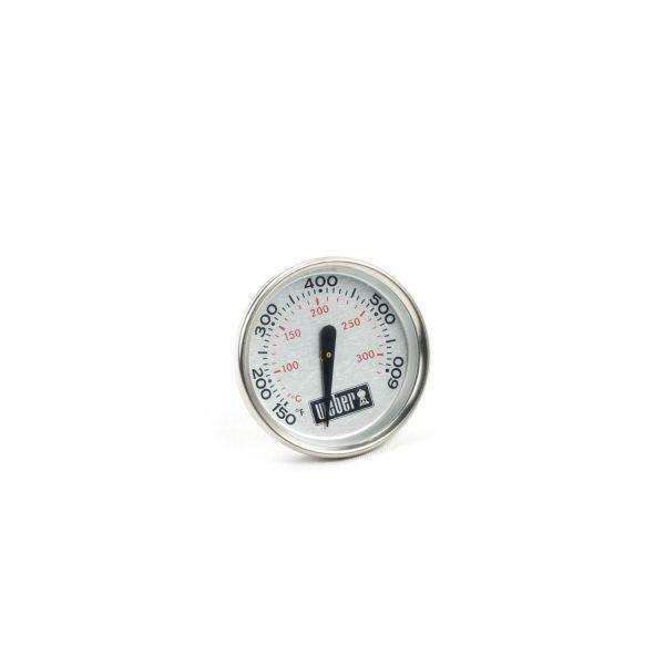 Weber Deckelthermometer Q100 / Q200 / Q300