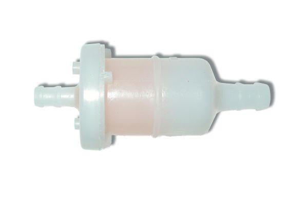 Honda Benzinfilter (16910-ZV4-015)