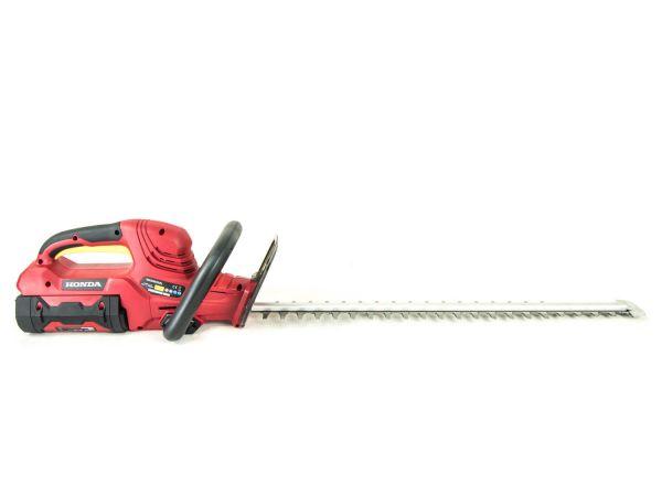 Honda Akku-Heckenschere (HHHE 61 LE) 56 V