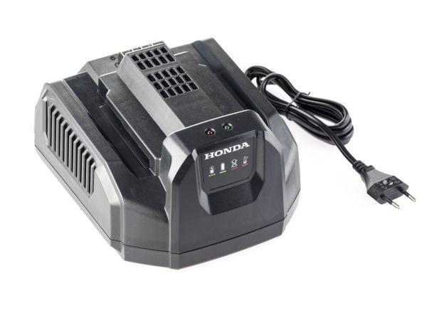 Honda Ladegerät Standard 210 Watt (HBC 210WE) 56 V
