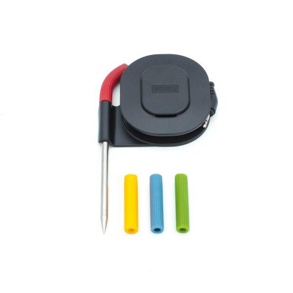 Weber 7211 iGrill Pro Fleischtemperaturfühler für alle iGrill-Modelle