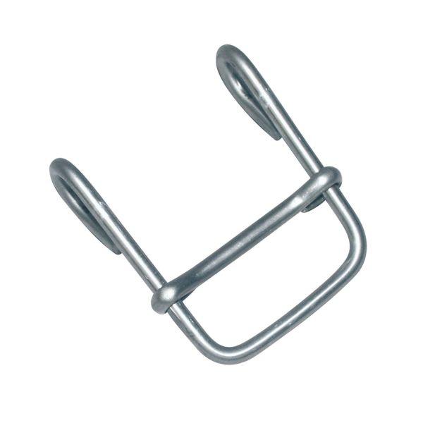 horizont Ersatzbügel für CORNER-Isolator (4 Stk.)