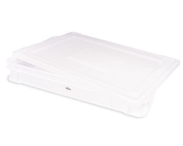 FUMOSA Pizzaballen-Box Set »Profi« (60x40)