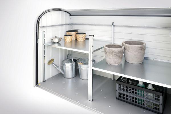 Biohort Zwischenboden für StoreMax Gr. 160 und 190