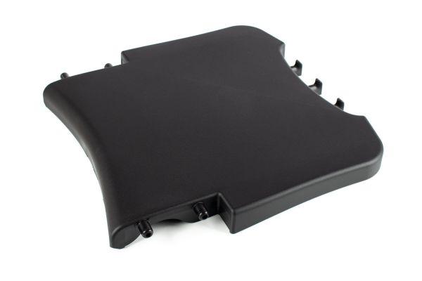 Weber Seitentisch für Q 300-/ 320 Serie (80392)