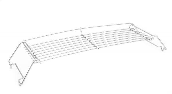 Weber Warmhalterost für Q300/Q3000 Serie (6570)