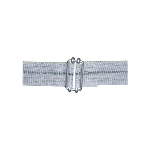 horizont Aluminium Bandverbinder