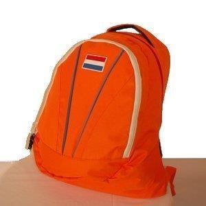 Rucksack Holland