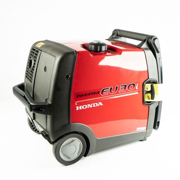 Honda Stromerzeuger EU 30i B-Ware