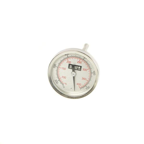Weber Ersatzteil Thermometer für Summit