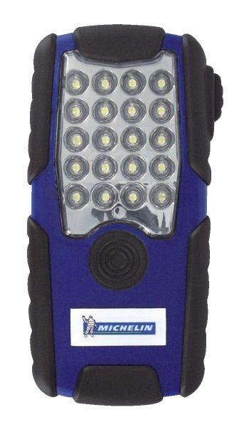 Michelin LED-Lampe