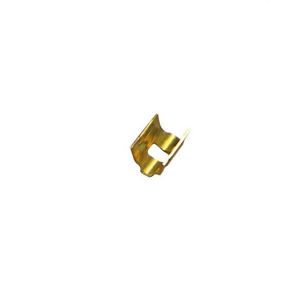 horizont Ersatzteil Metall-Clip