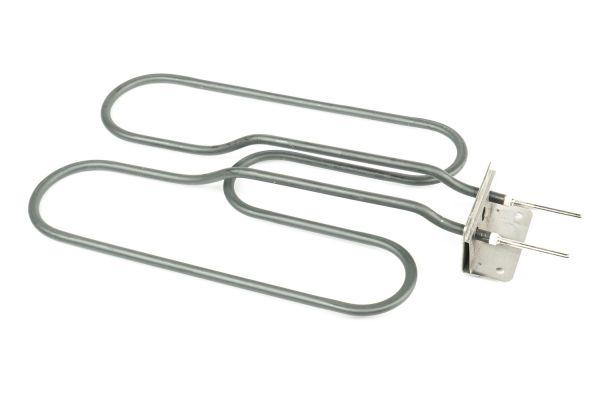 Weber Ersatzteil Heizelement für Elektrogrill Q140 / Q1400 (66631)