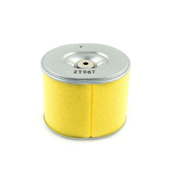 Honda Luftfilter (17210-ZE3-505) für GX340 und GX390