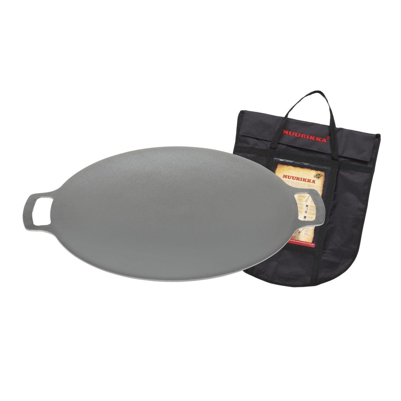 Muurikka Grillpfanne 38 cm 54010020