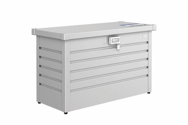 Biohort Paketbox - Jedes Paket sicher zugestellt - rund um die Uhr!