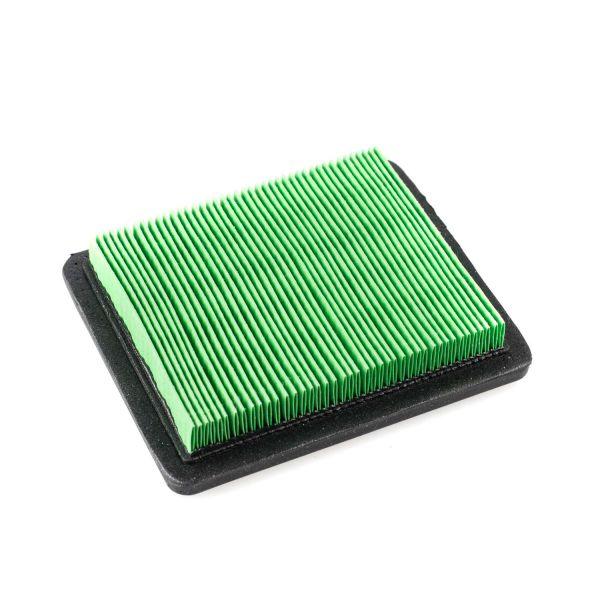 Ratioparts Luftfilter (30-398) für Honda Rasenmäher