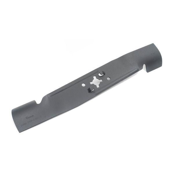 Viking Ersatzmesser für Rasenmäher MB443 / MB443T / ME443 / ME443C