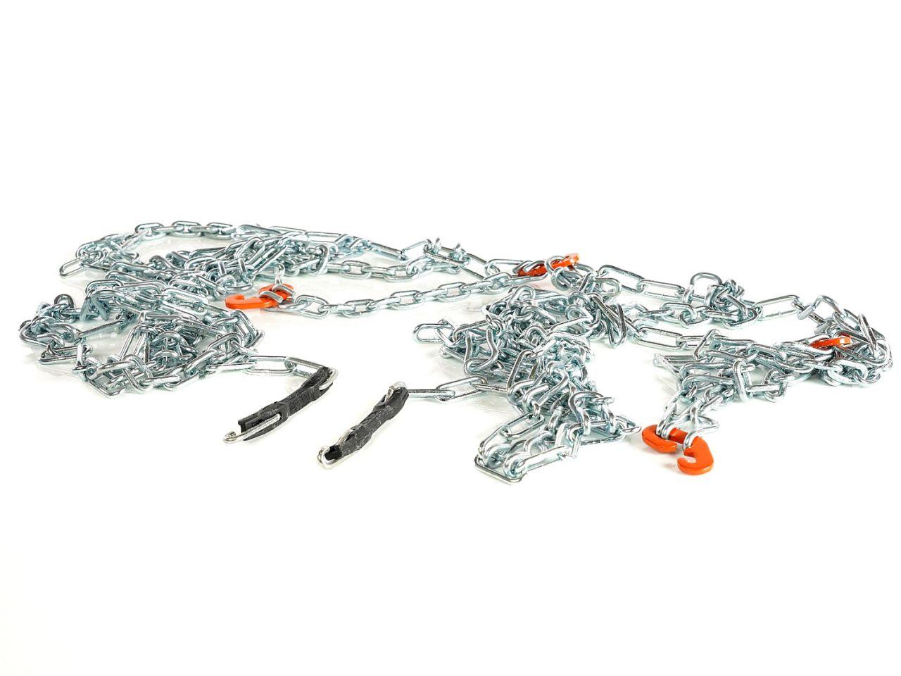 RUD Schneekette für 18 x 8.508 Reifen 9068