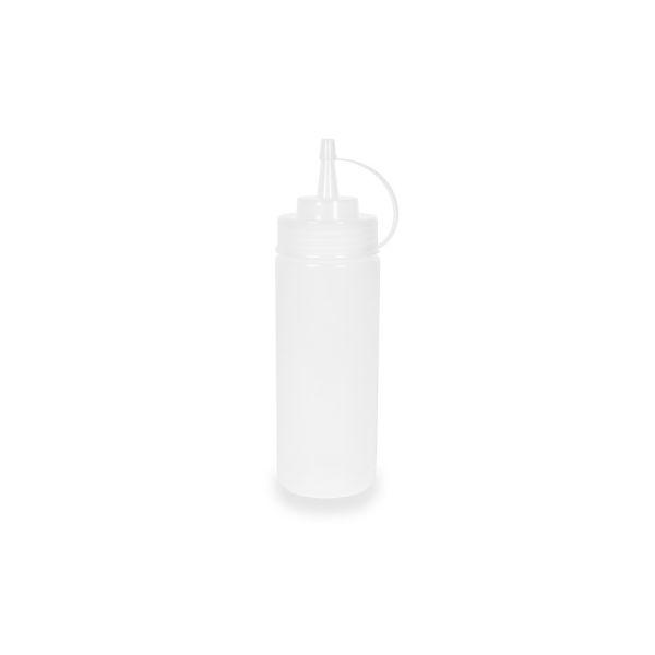 FUMOSA Profi-Dosierflasche »PIZZAIOLI« mit Verschlusskappe