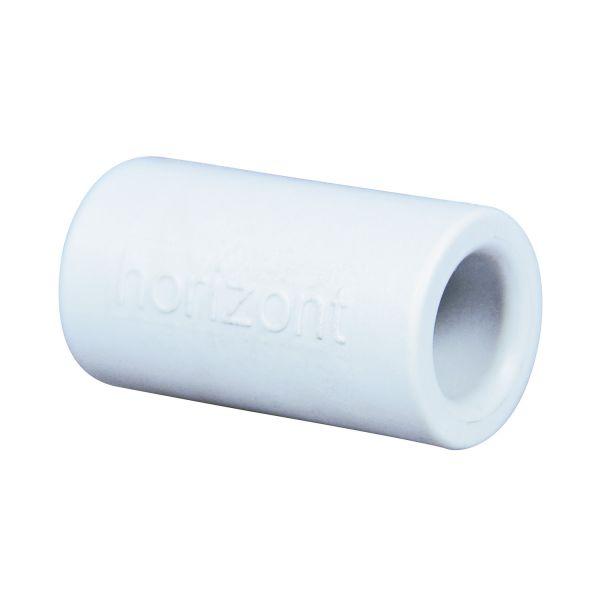 horizont Einschlaghilfe für Fiberglaspfähle bis 14mm Ø