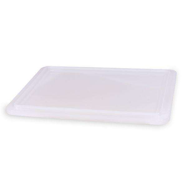 FUMOSA Deckel für ital. Pizzaballen-Box »Home« (40x30)