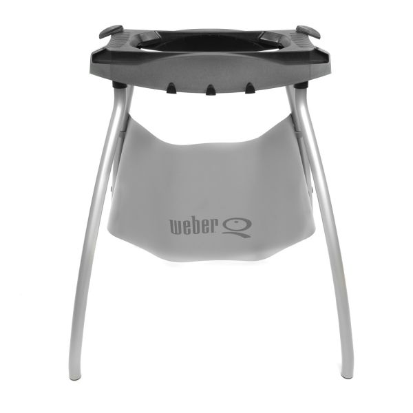 Weber Grillstand für Q100-/Q1000-Serie (6516)